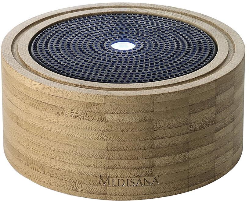 Medisana AD625