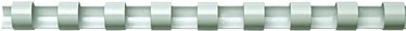 Fellowes Binding Comb 22mm 50 White