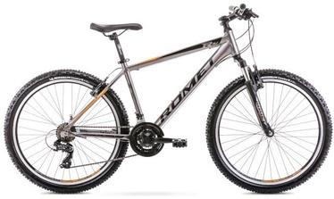 """Jalgratas Romet Rambler 26 R6.0 Graphite, 14"""", 26"""""""