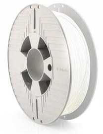 Verbatim Primalloy Filament 1.75mm 500g White