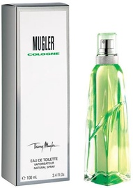 Thierry Mugler Cologne 100ml EDT Unisex