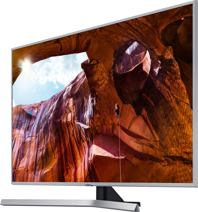 Televiisor Samsung UE43RU7472