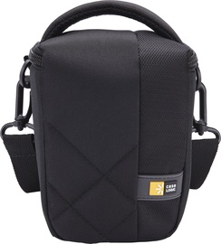 Case Logic CPL-103 Camera Case Black