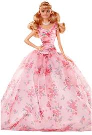 Mattel Barbie Signature Birthday Wishes Doll FXC76