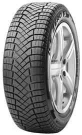 Зимняя шина Pirelli Winter Ice Zero FR, 215/50 Р17 95 H XL C E 68