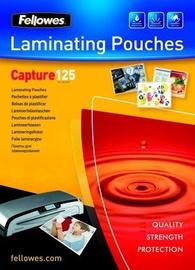 Fellowes Laminating Pouch ImageLast 120 µ 100 pcs