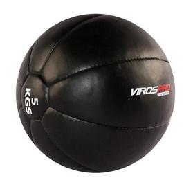 Topispall VirosPro Sports, 5 kg