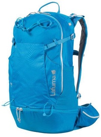Lafuma Shift 28l Light Blue