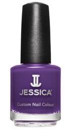 Jessica Custom Nail Colour 14.8ml 678