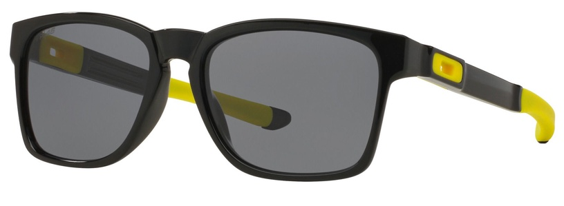 Oakley Catalyst Valentino Rossi Signature OO9272 927217 55mm