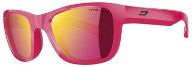 Julbo Reach L Spectron 3 CF Pink