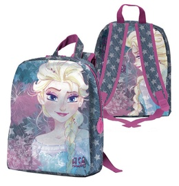 Coriex Frozen Sparkle Backpack D96001