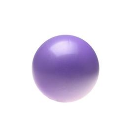 Võimlemispall VirosPro Sports LS3225, 25 cm