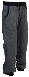 Bars Junior Sport Pants Grey 39 128cm