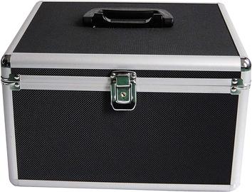 MediaRange DJ-Cases BOX72 for 300 Discs