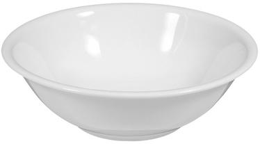 Seltmann Weiden Meran Bowl 20cm