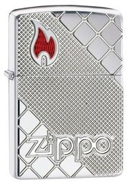 Zippo Lighter 29098