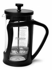 Fissman Macchiato Coffee Maker French Press 600ml