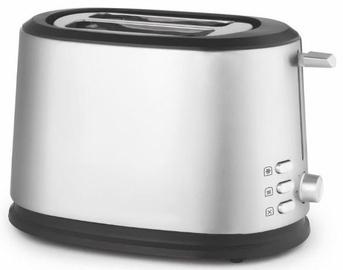 Beko TAM 6201 Toaster Inox