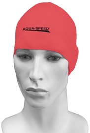 Aqua Speed Racer 03 Pink