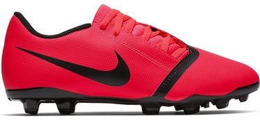 Nike Phantom Venom Club FG JR AO0396 600 Red 38.5