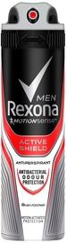 Rexona Men Active Shield 48h Anti-Perspirant 50ml Deospray