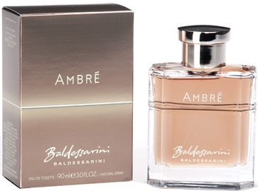 Parfüümid Baldessarini Ambré 90ml EDT