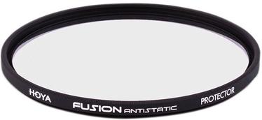Hoya Fusion Antistatic Protector Filter 72mm