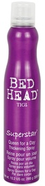 Спрей для волос Tigi Bed Head Superstar Queen For A Day, 320 мл