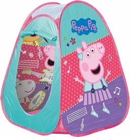 Laste telk Simba Peppa Pig
