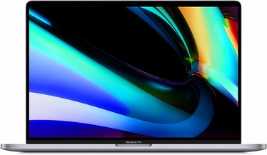 Apple MacBook Pro 16 Space Grey i9 16GB 1TB 5500M MVVK2ZE/A