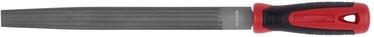 Kreator KRT451103 File Half Round 200mm