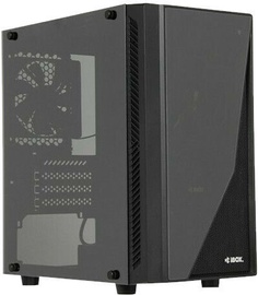 IBOX Passion V5 mATX Mini Tower