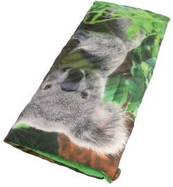 Easy Camp Image Kids Cuddly Koala 240142