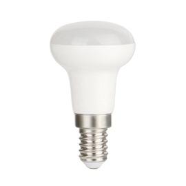 LAMP LED R50 6W E14 830 120 550LM 15KH