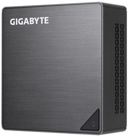 Gigabyte BRIX GB-BLCE-4105