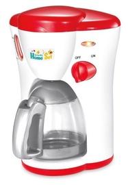 Gerardos Toys Coffee Machine