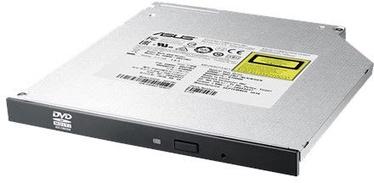 Asus Internal Ultra Slim Drive Bulk SDRW-08U1MT/BLK/B/GEN
