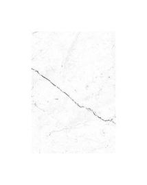Keraamilised seinaplaadid Pompei 7C, 40 x 27,5 cm