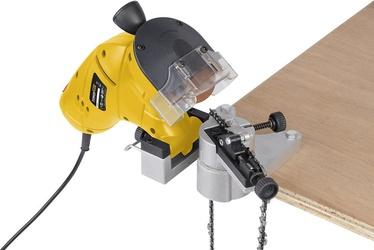 Powerplus POWXG1065 Chain Sharpener
