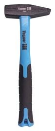 Vagner DKH16 Hammer 500g