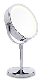 Lanaform Mirror Led x10 LA131006