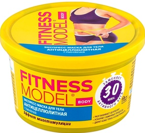 Fito Kosmetik Fitness Model Anti-Cellulite Express Mask 250ml