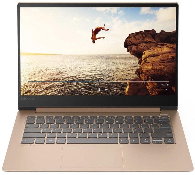 Lenovo IdeaPad 530S-14 Full HD SSD Kaby Lake R i7