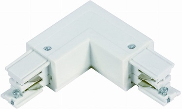 Light Prestige LP-552 3F Left White