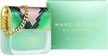 Marc Jacobs Decadence Eau So Decadent 50ml EDT