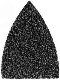 Worx Sanding Sheets P40-P220 20pcs