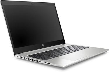 "Sülearvuti HP ProBook 455 G7 Silver 12X19EA#B1R AMD Ryzen 5, 8GB/512GB, 15.6"""