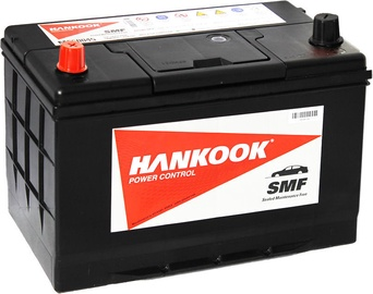 Hankook Power Control MF60046 800A 100Ah