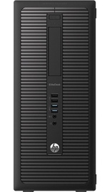 HP EliteDesk 800 G1 MT RM6930 Renew
